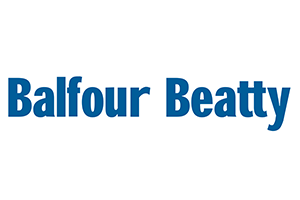 Balfour Beatty - Aqua Engineering