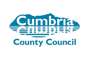 Cumbria Council - Aqua Engineering