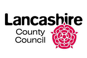Lancashire County Council - Aqua Engineering